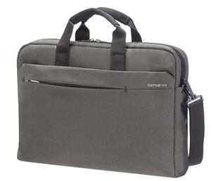 64b85faa33 Brašna SAMSONITE Network 2 Laptop Bag 17